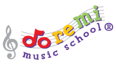 Do Re Mi Music School